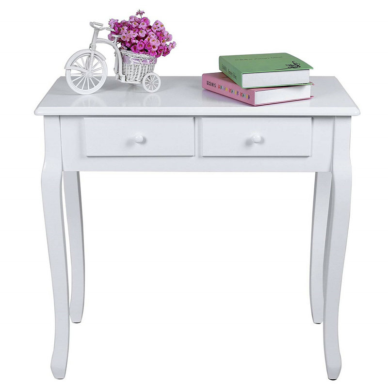 Console Table 2 Pumping Desk
