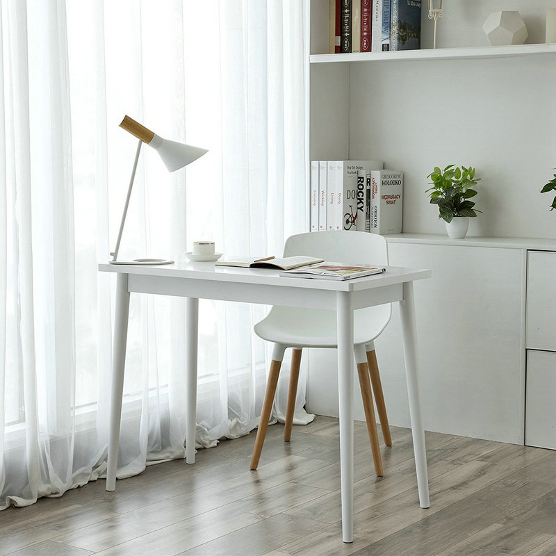Introduction to standard sizes for custom furniture