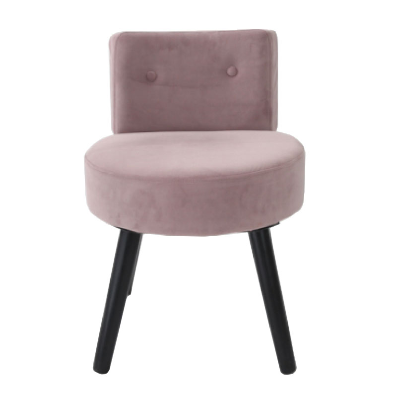 Princess Single Sofa Chair