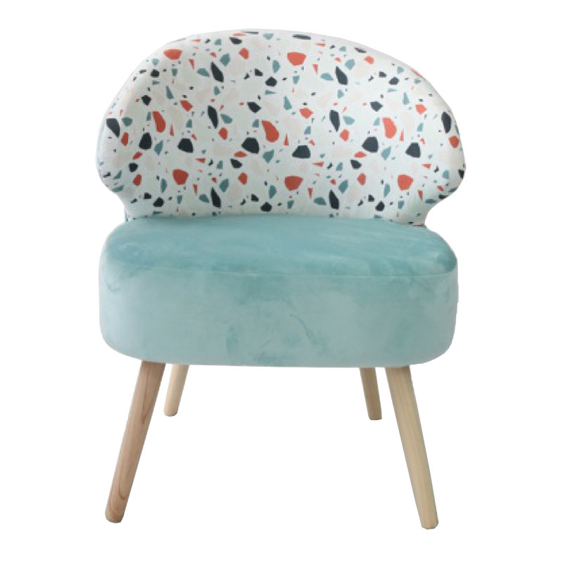 Children's Sofa Chair