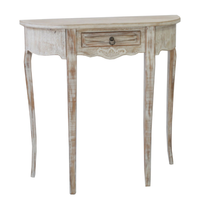 What kind of wood furniture is suitable for your home