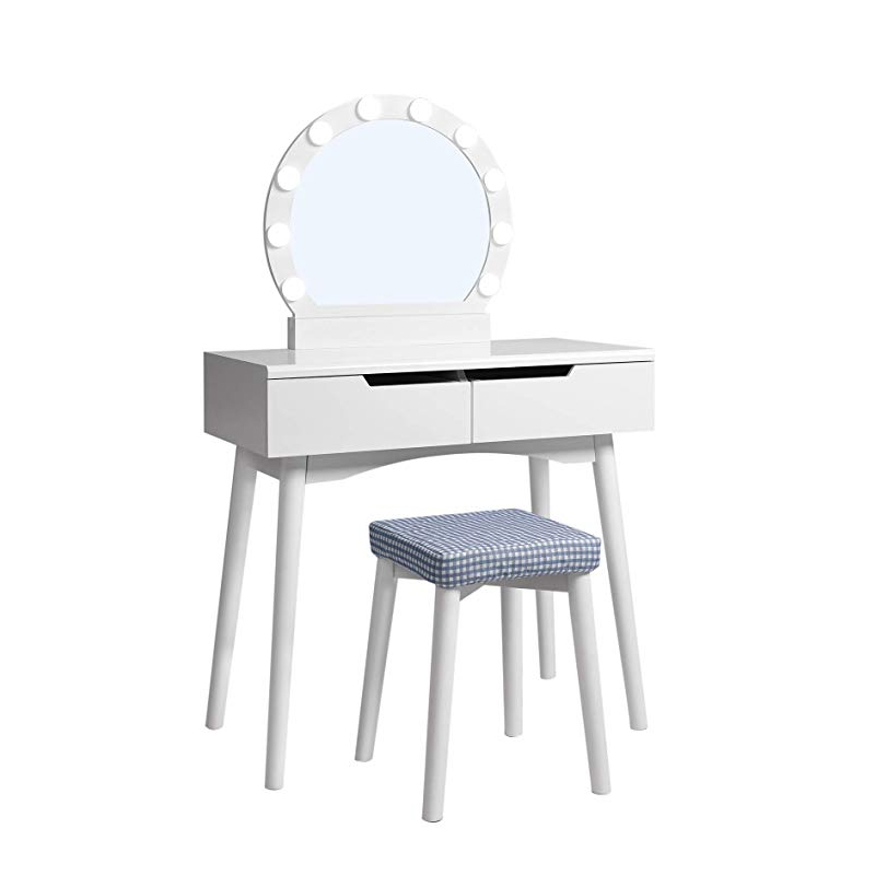 RDT Dressing Table Set